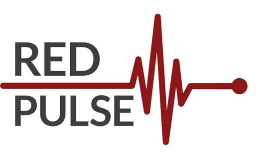 redpulse