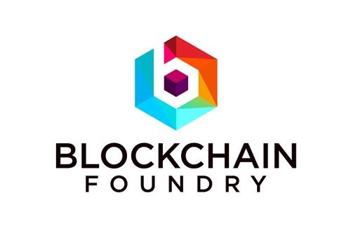 blockchain foundry nasdaq