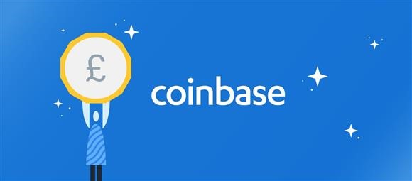 coinbase BTC, ETH, LTC, BCH in UK
