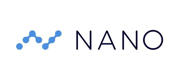 nano lawsuit