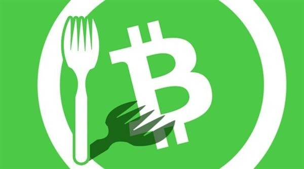 OkEx BCH, Bitcoin SV, ABC hard fork support