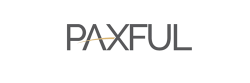 buy bitcoin using paytm on paxful