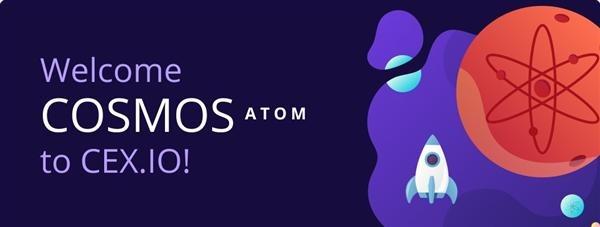 atom coin cex io