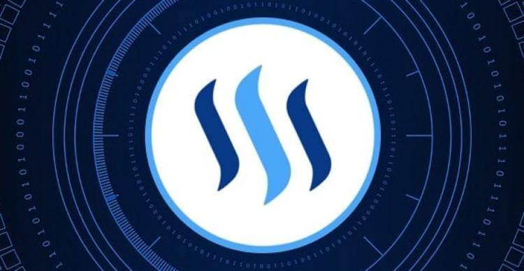 Steem blockchain softfork