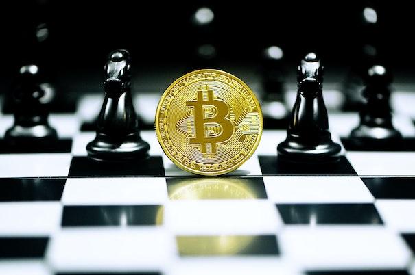 bitcoin september 2021 price analysis