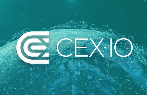 cex io change in legal entity