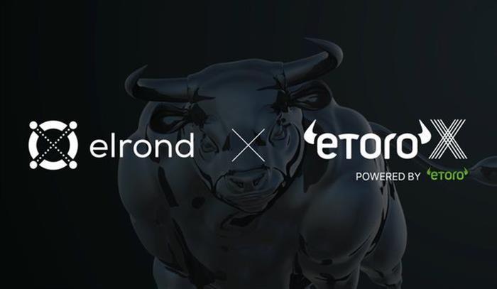 elrond etorox
