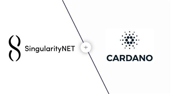 singularity cardano
