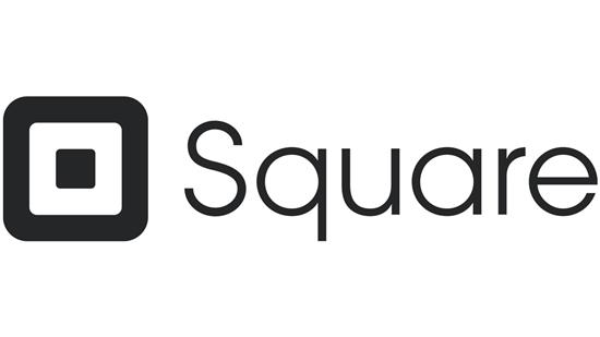 square twitter